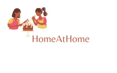 Homeathome.fi